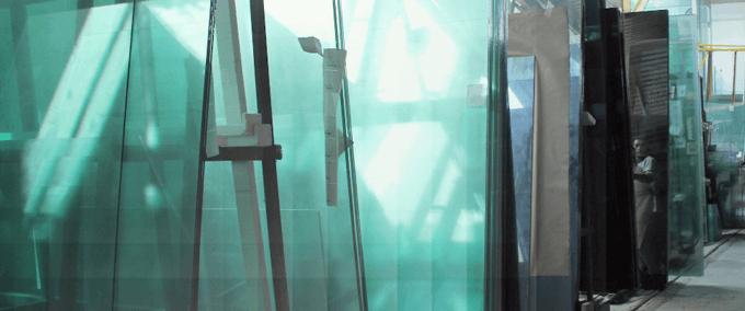 fabrica-imagem3-vidrovalle-bymairadamasio-midiazaz