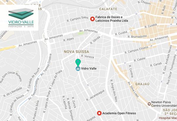 img_mapa_FABRICA_vidro-valle