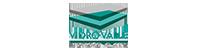Vidro Valle - Fábrica de vidros Minas Gerais