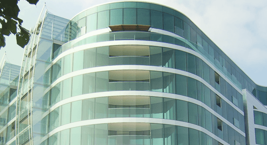 produtos-structural-glazing-vidrovalle-bymairadamasio-midiazaz