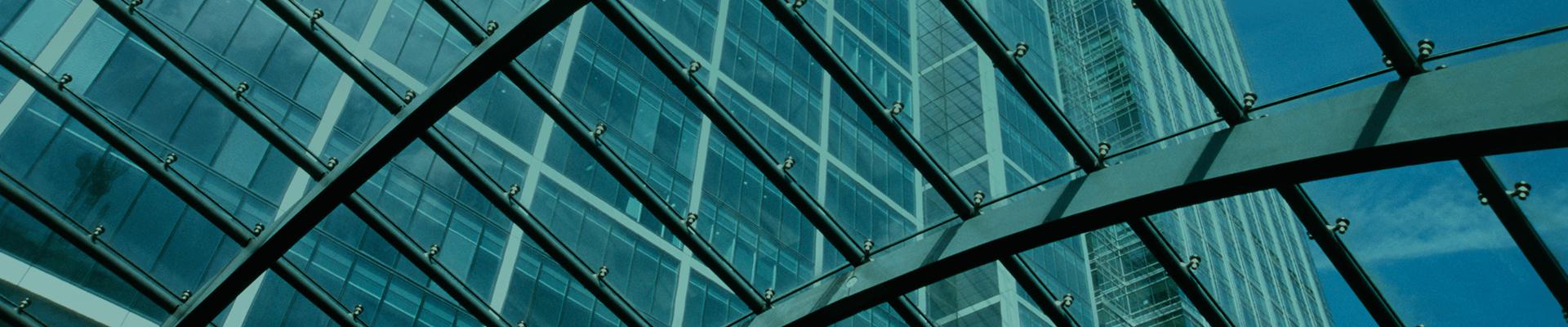 slider-simples-teto-de-vidro-2-vidrovalle-byMairaDamasio-midiazaz