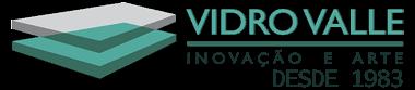 logo_horizontal-vidro-valle-1-1